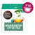 DOLCE GUSTO MARRAKESH TEA 16x,