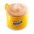 DOLCE GUSTO NESQUIK 16x