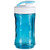 DOMO 300ML BLENDERBOTTLE BLUE