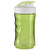 domo-300ml-blenderbottle-green