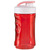 domo-300ml-blenderbottle-red