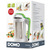 DOMO DO499BL XL 1.7L SOUPMAKER