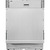 ELECTROLUX EES48300L