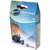 ELECTROLUX PARFUM TROPICAL BREEZE,