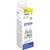 EPSON REFILL T6644 YELLOW,
