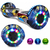 evercross-evercross-hoverboard-bluetooth-6-5-inch-gyropode-motor-2-350w-hip
