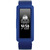 fitbit-ace-2-dark-blue-neon-yellow