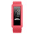 Smartwatch / Activity tracker FITBIT ACE 2 RED/TURQUOISE