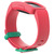 FITBIT ACE 2 RED/TURQUOISE