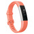 Smartwatch / Activity tracker FITBIT ALTA HR LARGE CORAL