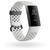 Montre connectée / Activity tracker FITBIT CHARGE 3 SE FROST WHITE SPORT /GRAPHITE