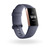 Montre connectée / Activity tracker FITBIT CHARGE 3 BLUE GREY ALU