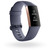 FITBIT CHARGE 3 BLUE GREY ALU