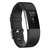 fitbit-charge-2-black-large