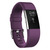 Smartwatch / Activity tracker FITBIT CHARGE 2 PLUM LARGE