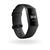 fitbit-charge-3-black-alu