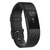 Smartwatch / Activity tracker FITBIT CHARGE 2 BLACK GUNMETAL SMALL