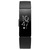 Montre connectée / Activity tracker FITBIT INSPIRE HR BLACK/BLACK