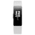 Montre connectée / Activity tracker FITBIT INSPIRE HR BLACK/WHITE