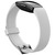 FITBIT INSPIRE HR BLACK/WHITE