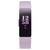 Montre connectée / Activity tracker FITBIT INSPIRE HR PURPLE/PURPLE