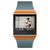 FITBIT IONIC ORANGE