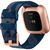 FITBIT VERSA 2 SPECIAL EDITION NAVY PINK/COPPER ROSE ALUMINIUM