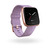 Montre connectée / Activity tracker FITBIT VERSA SE LAVENDER WOVEN