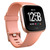Montre connectée / Activity tracker FITBIT VERSA WATCH PEACH