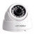 FOSCAM FI9851P INDOOR DOME HD