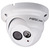 FOSCAM OUTDOOR HD POE CAMERA FI9853EP