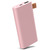 fresh-n-rebel-6000mah-usb-c-dusty-pink