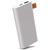 fresh-n-rebel-6000mah-usb-c-ice-grey