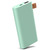 fresh-n-rebel-6000mah-usb-c-misty-mint