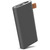 fresh-n-rebel-6000mah-usb-c-storm-grey