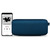 FRESH 'N REBEL ROCKBOX BOLD M INDIGO
