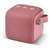 FRESH 'N REBEL ROCKBOX BOLD S PINK