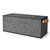 FRESH 'N REBEL ROCKBOX BRICK XL CONCRETE