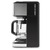 FRITEL CO2980 COFFEE MAKER & KETTLE 3 in 1