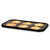 FRITEL PANCAKE EXTRA PLATE, Accessoires grille / gaufrier