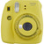 Appareil photo instantané FUJIFILM INSTAX MINI 9 YELLOW