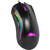 GAME BOOST MB200 GAMING MOUSE