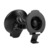 GARMIN SUCTION MOUNT