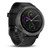 Montre connectée / Activity tracker GARMIN VIVOACTIVE 3 BLACK