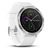 Montre connectée / Activity tracker GARMIN VIVOACTIVE 3 WH STAINL.ST