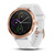 Montre connectée / Activity tracker GARMIN VIVOACTIVE 3 WHITE/ROSE