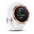 garmin-vivoactive-3-white-rose