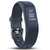 Montre connectée / Activity tracker GARMIN VIVOSMART 3 BLUE S/M