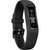 garmin-vivosmart-4-midnight-with-black-band-s-m