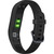 GARMIN VIVOSMART 4 MIDNIGHT WITH BLACK BAND S/M